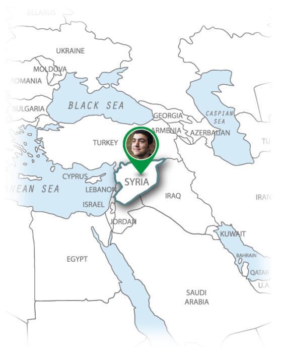 syria-longread v2_0