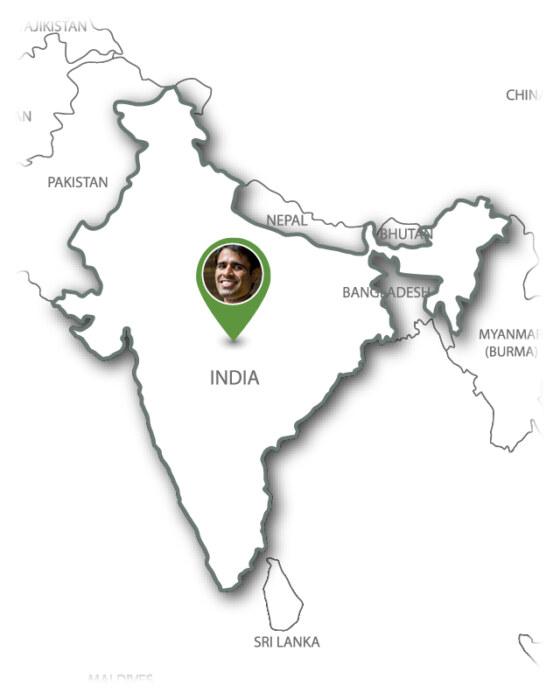 india-longread