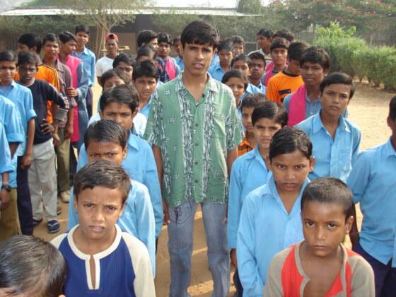 Om Prakash India1