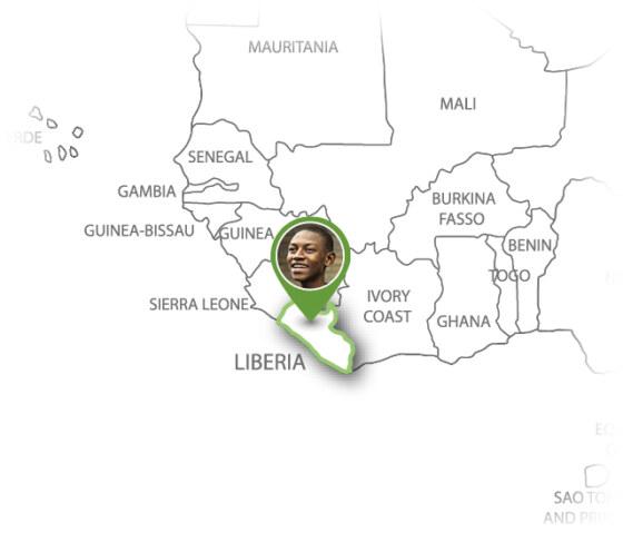 liberia-longread_0