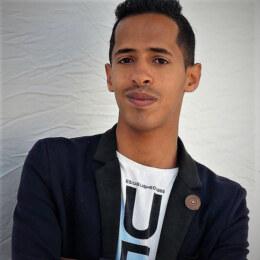 2019-Ahmed
