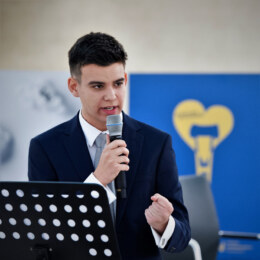 2019-Konstantinos