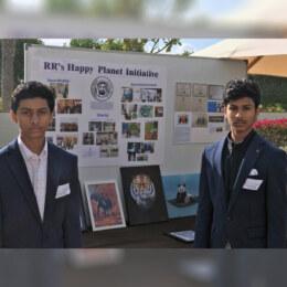2019-Rohan-and-Rahul