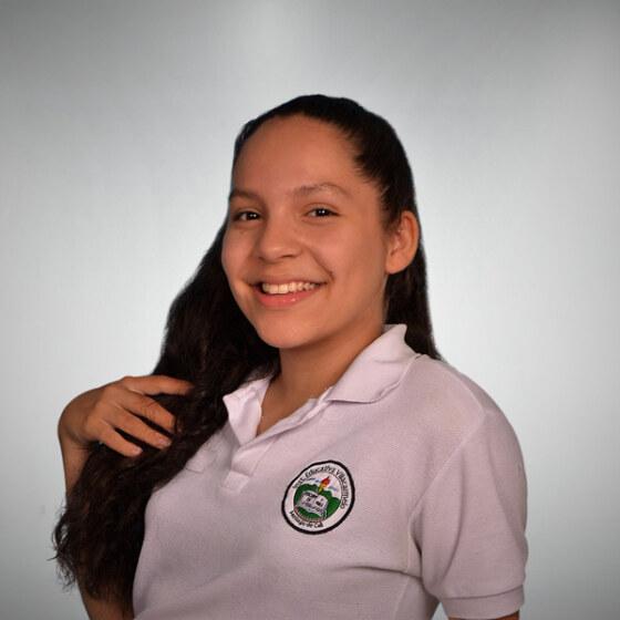 2019-Valeria