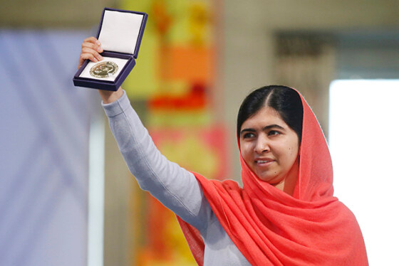 malala nobel prize_source media_zenfs_com_0