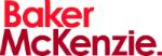 BakerMcKenzie_CMYK150px