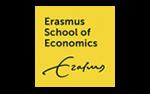 Economics_4