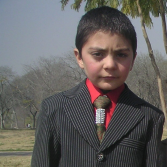 Shah Abdul Aziz
