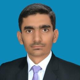 Uzair picture