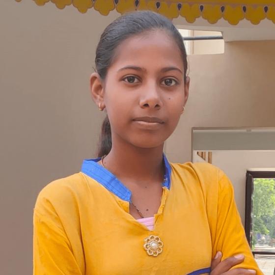 Vasundra picture