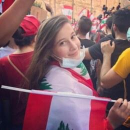 Mariam picture
