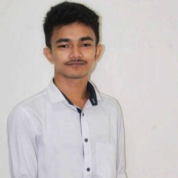 Raihan picture