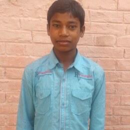 Ramji picture