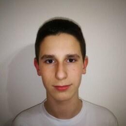 Pavle picture