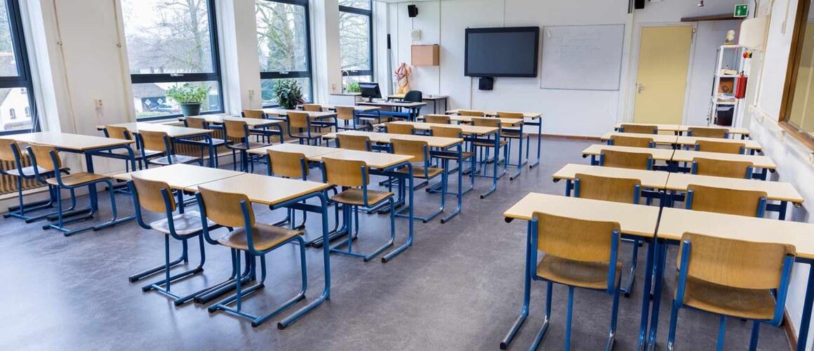 header-heropen-middelbare-scholen