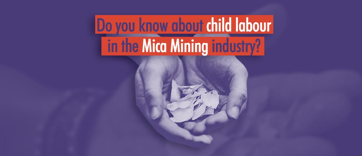 mina-mining-website-header