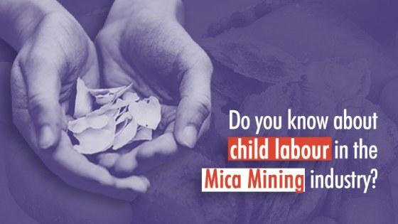 mica-mining-web-highlight