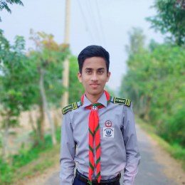 Image_sayed Mahmud