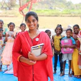 Picture Tamilarasi E