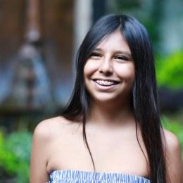 Picture Fernanda González Viramontes