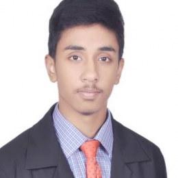 Picture Dipanshu