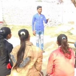 2Picture Ashish Kumar