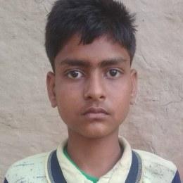 2Picture Suraj Pathak