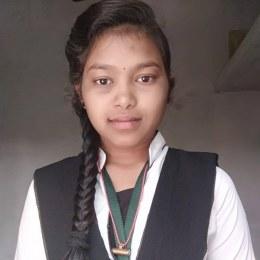 2picture Rakshi Bhukta