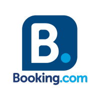 booking.com.logo