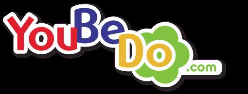 youbedo.logo