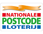 nationale-postcode-loterij_2_0