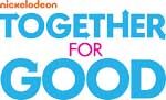 TogetherForGood-Logo-150-x-91-px