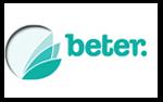 beter_0