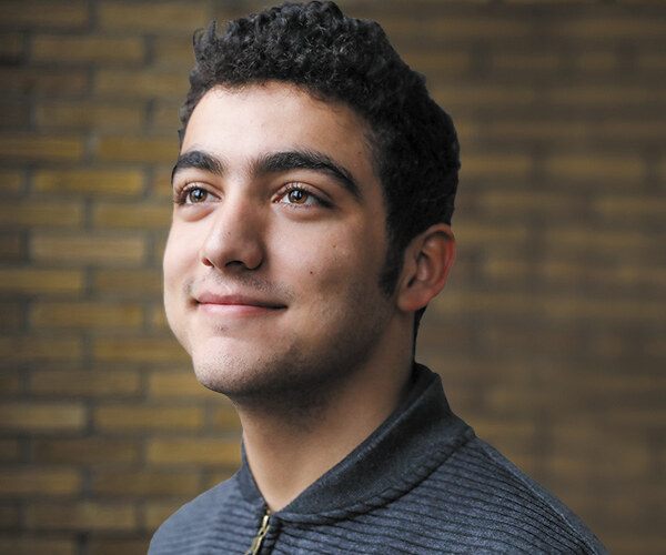 Mohamad_profielfoto Y's 600×600 (1)
