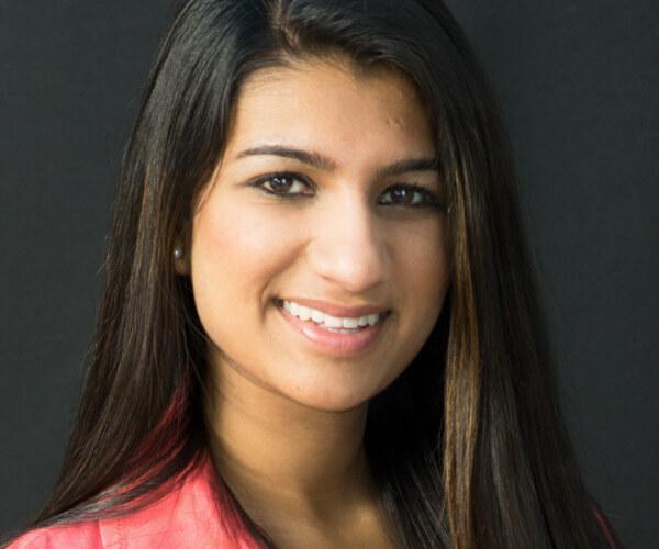Neha Gupta Picture