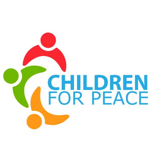 C4P logo