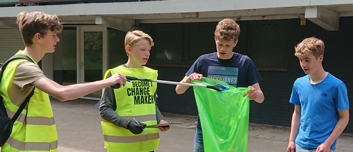 kidsrights-changemakersday